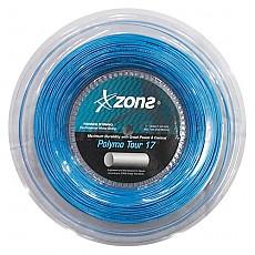 Polymo Tour 17 (blue)
