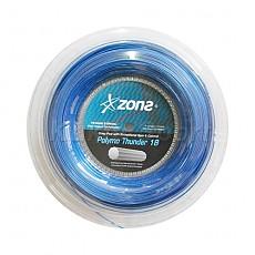 Polymo Thunder 18 Reel (블루)