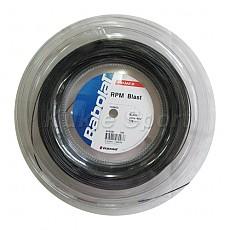 RPM Blast 17 String Reel