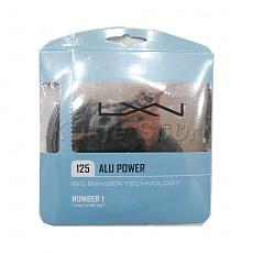 Big Banger ALU-Power 16L Silver