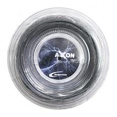 Axon Multi Reel