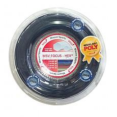 Focus-HEX 1.23 (Reel: 200m)