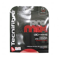 ProMIX RED 16 (1.30mm)