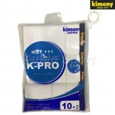 K-PRO 그립(12개 포장)