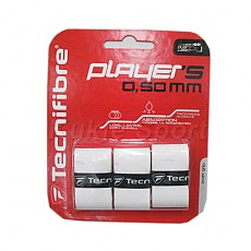 Player's 0.5mm
