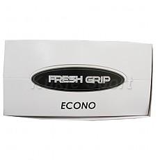 NEX Fresh Grip (100개)