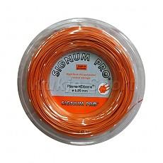 Plasma HEXtreme 1.20 Orange  Reel