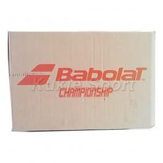 Championship Tennis Ball (60캔 박스)